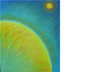 JT Oils Capturing the Imagination