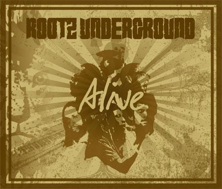 rootzundergroundallivealbumcover