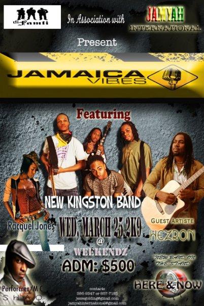 jamaicavibesmar25
