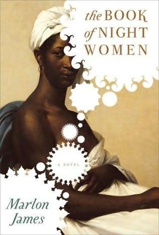 bookofnightwomen