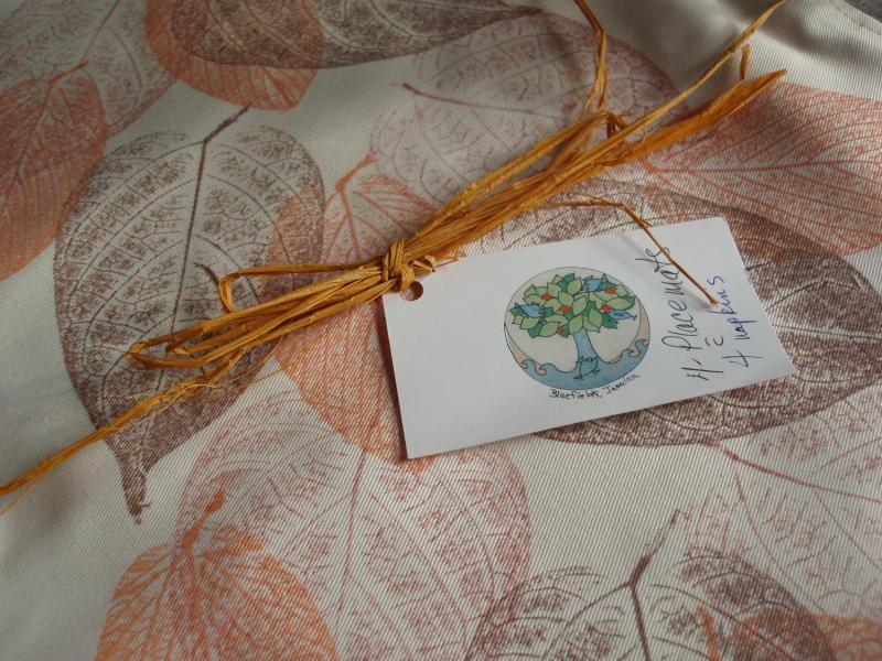 cotta-craft-label
