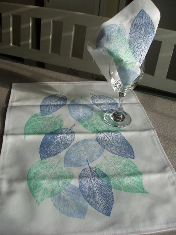cottaleaf-prints