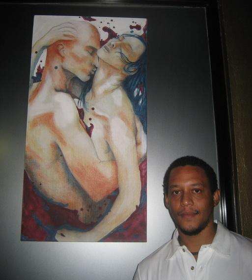Khalil Deane