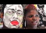 1aknolly-moses-ebony-and-gangsta-portrait-2009