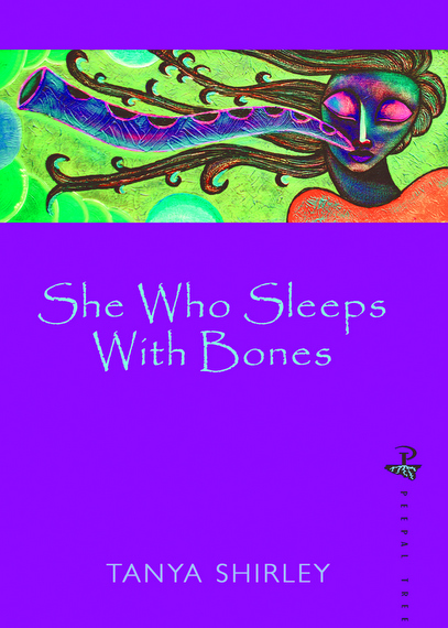 she who sleeps with bones full jacket