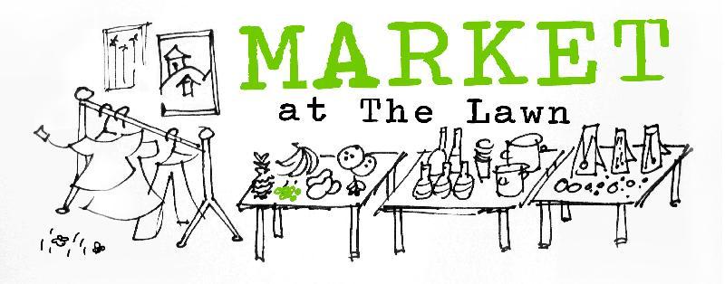 Market26oct