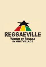 Reggaeville