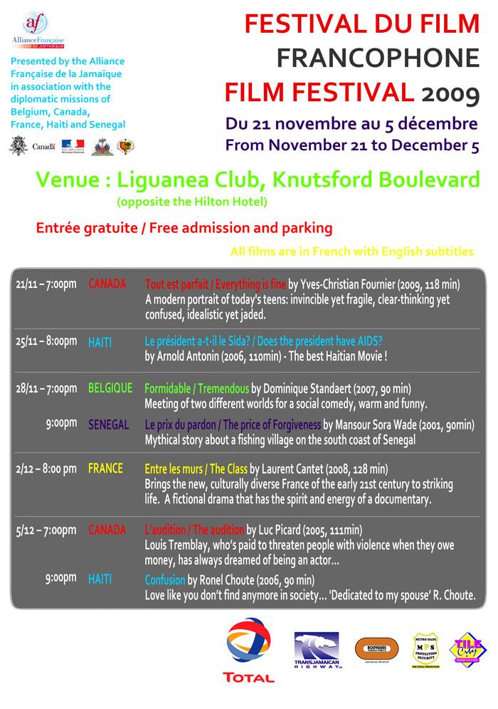 Film-Festival-Francophone