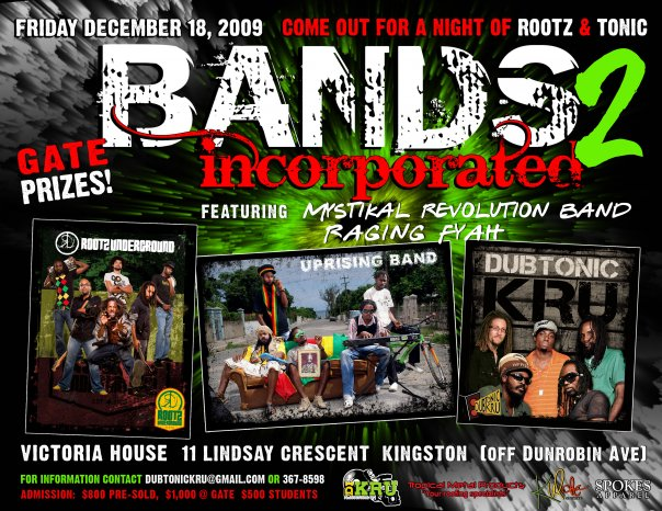 BandsIncorporated2