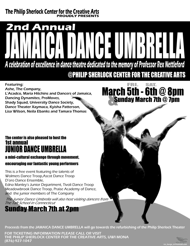 JAMAICA DANCE UMBRELLA-flyer.safi.