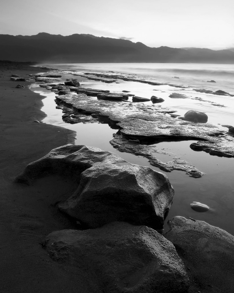 Photographer - Julian Cresser