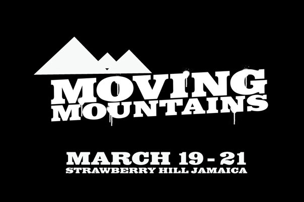 Movingmountains
