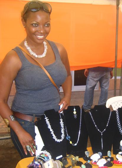 Reve Jewellers
