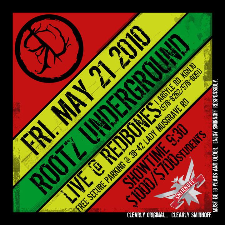 Rootz@Redbones_May2010
