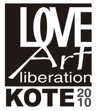 KOTE2010