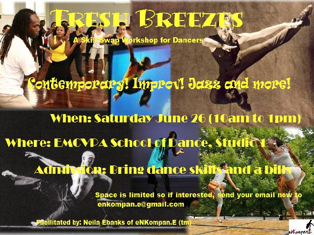 KOTEDANCEFresh_Breezes