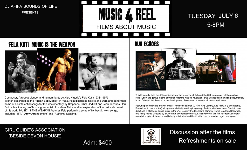 MUSIC FOR REEL2 copy
