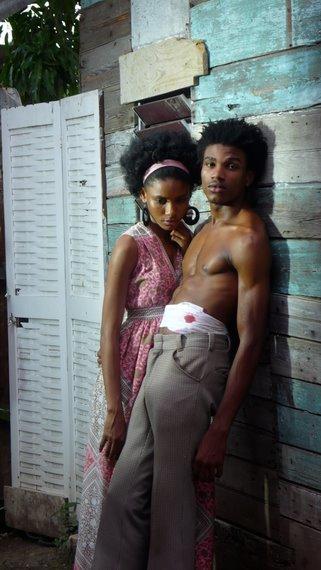 Ricky and Kemala copy