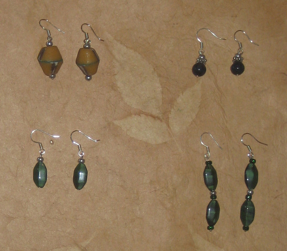 YardEdgeEarrings
