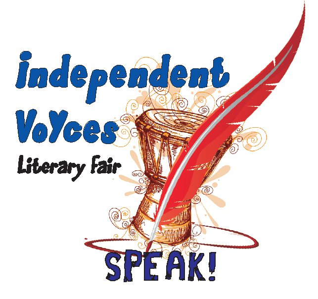 Independent Voyces Literary Fair