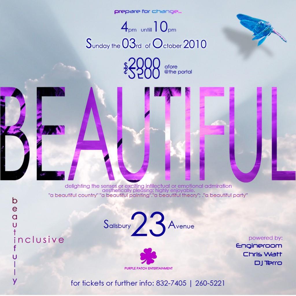beautifulfliersquare2 copy