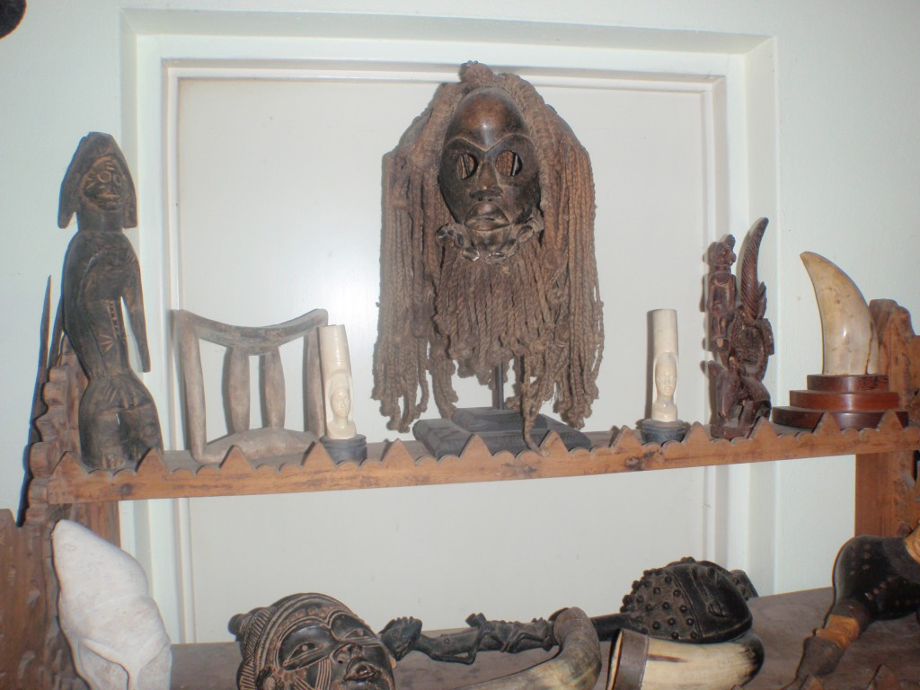 Pictures of Jamaican Artifacts http://www.yardedge.net/happening-on-the-edge-2010/jamaican-antiques-collectibles-fair-on-this-weekend