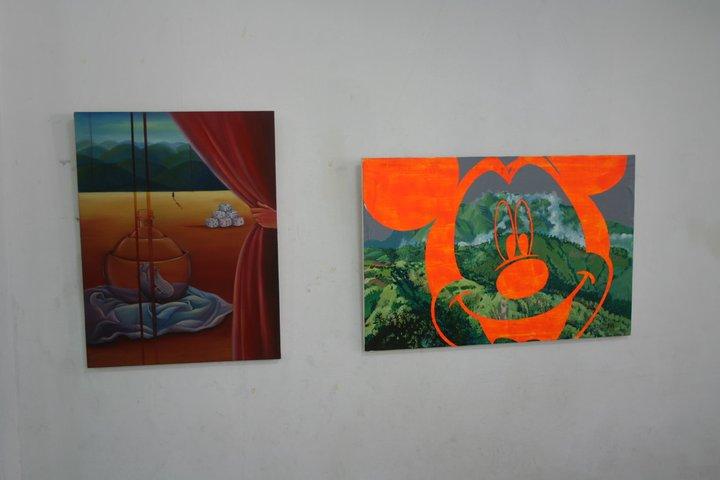 ArtTrekDMStudio174