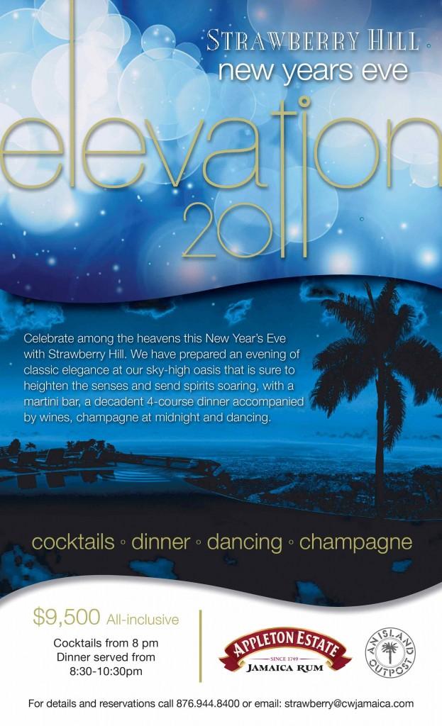 StrawberryHill_Elevation_invitationLow
