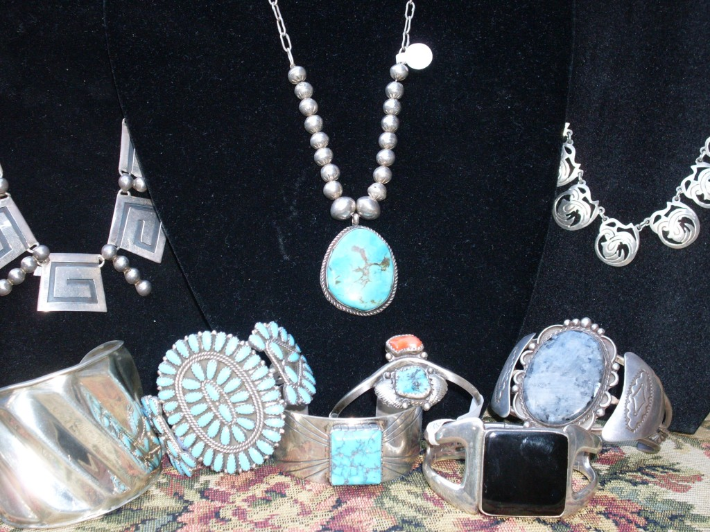 wandererjewelry