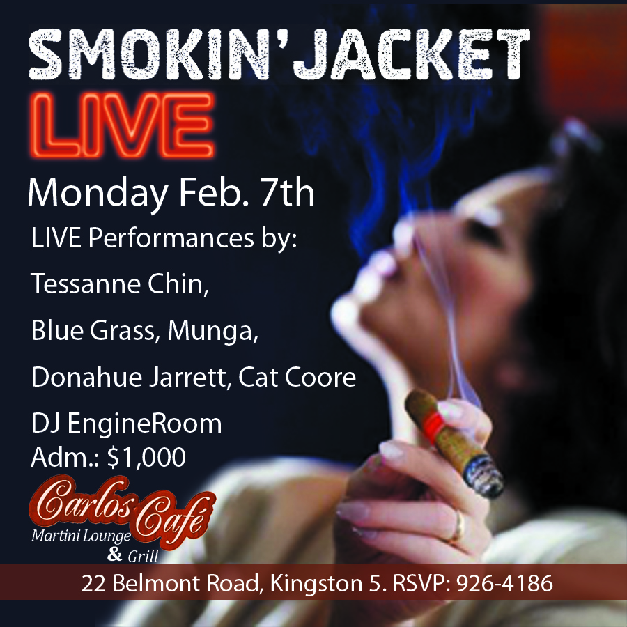 SmokinJacketFeb7