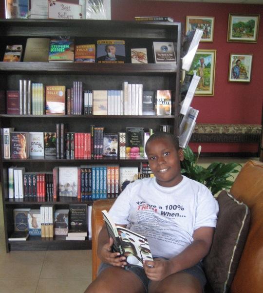 bookophiliaboy (1)
