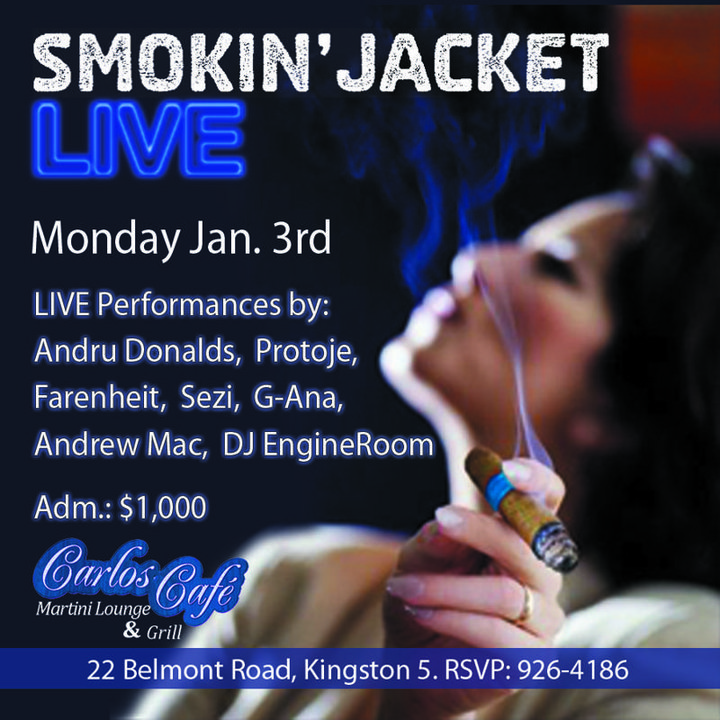 smokinjacketjan3