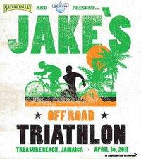 jakestriathlon2011