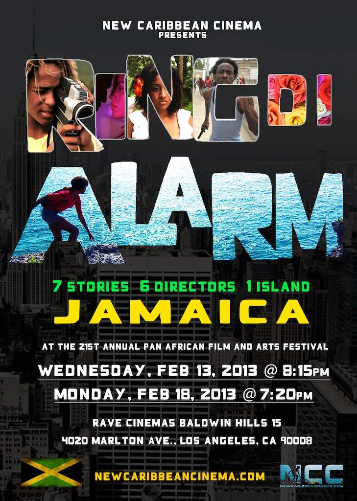 RING DI ALARM_PAFF 2013_FLYER lo res