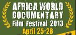 africa_film_festival