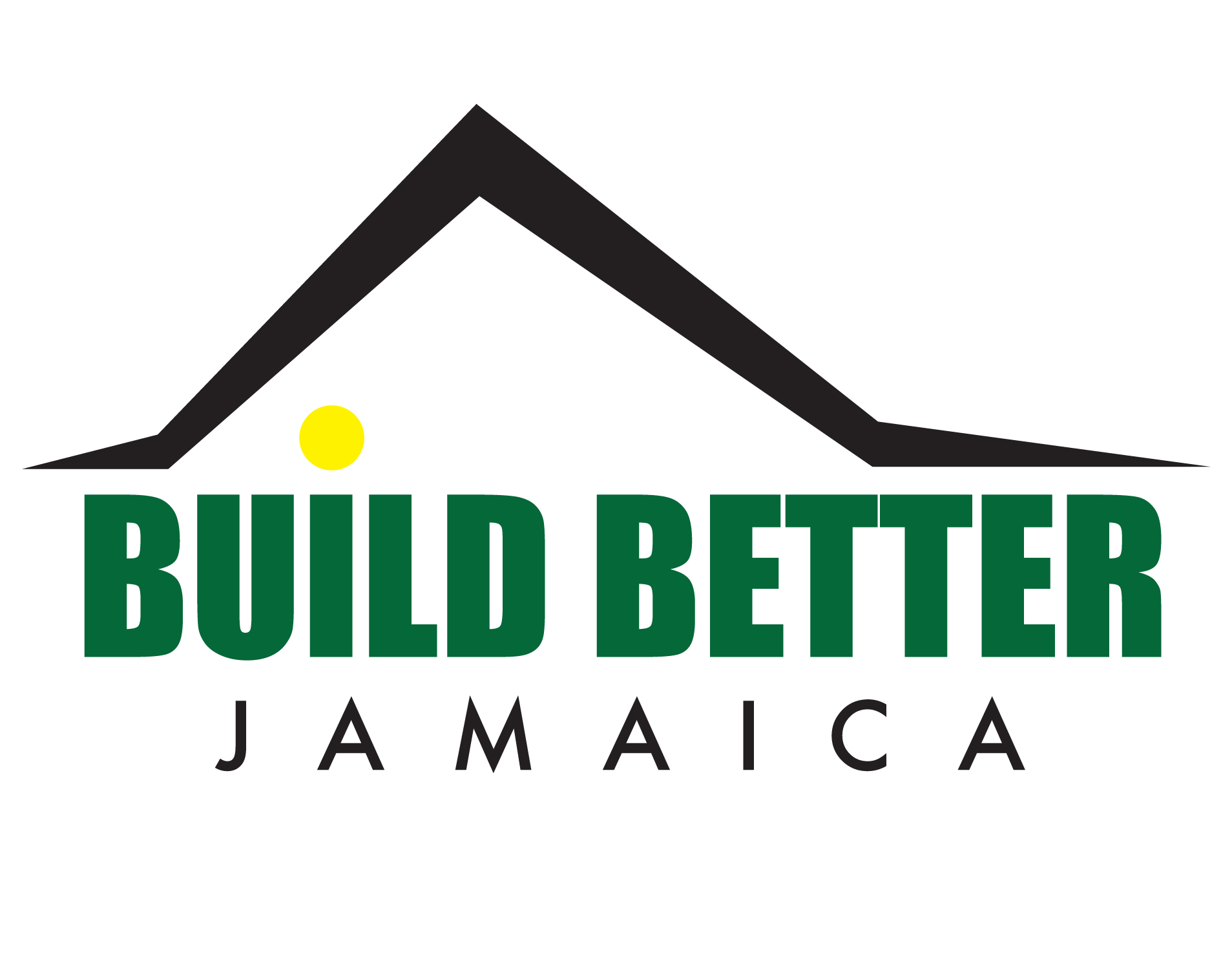 Build Better Jamaica HiRES FINAL