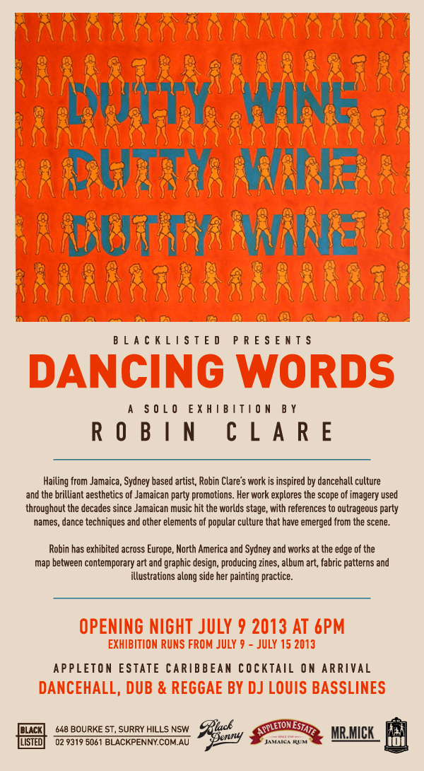 Blacklisted_Robin_Clare_Dancing_Words.1