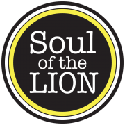 Soul of the Lion Records