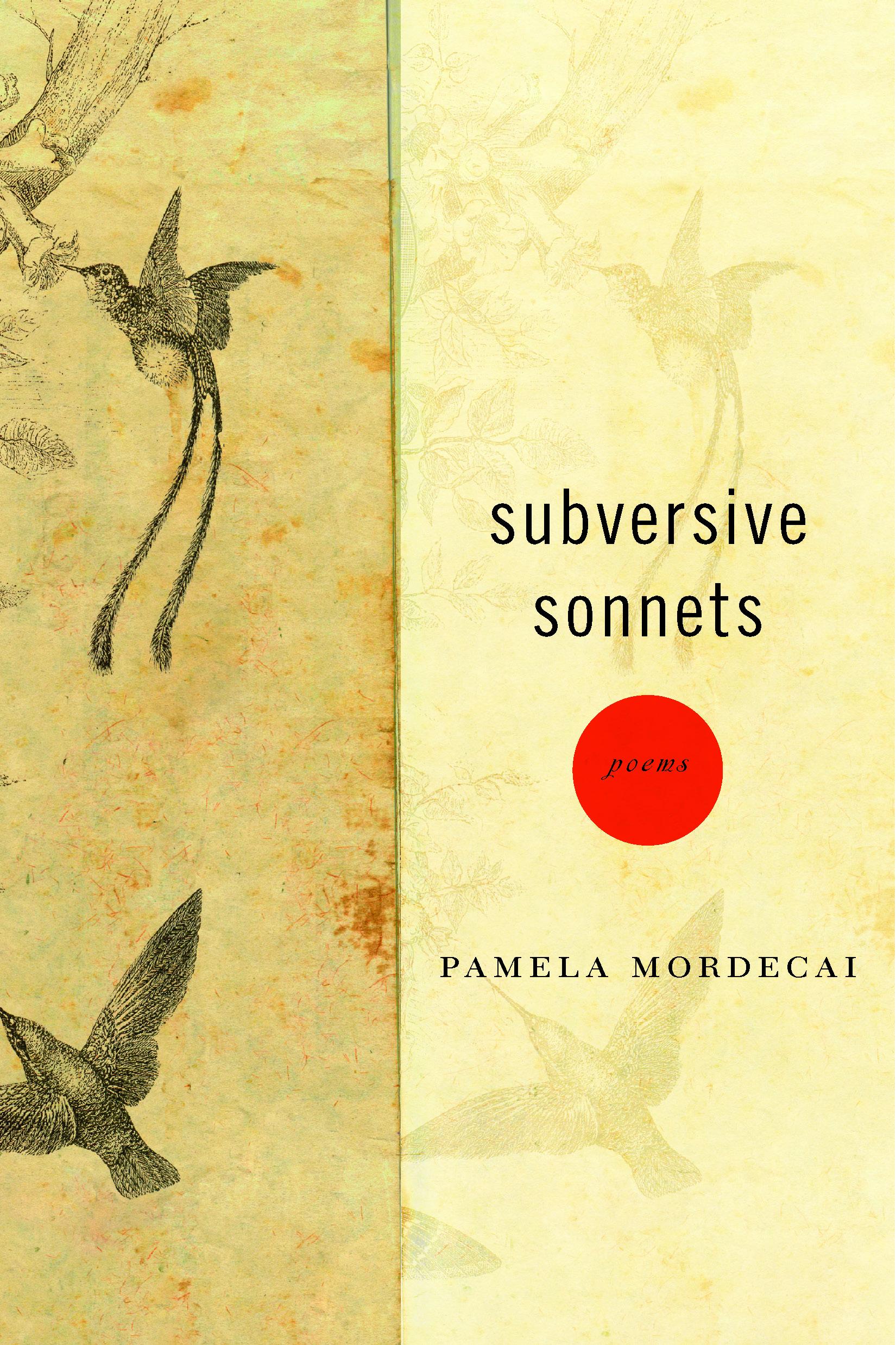 SubversiveSonnets