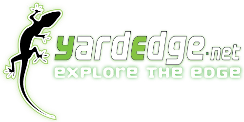 YardEdge