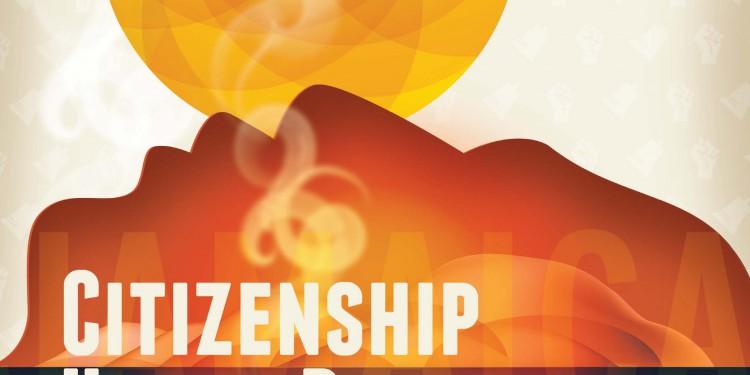 Citizenship Under Pressure