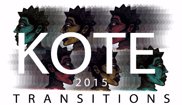 KOTE2015