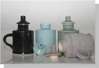 Clonmel Potters