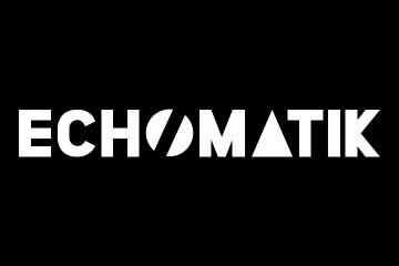 Echomatik-Logo-WhiteOnBlack-3000x3000