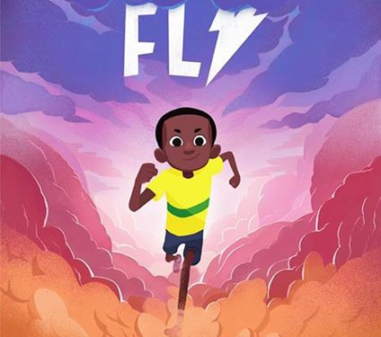 The Boy Who Learned to Fly