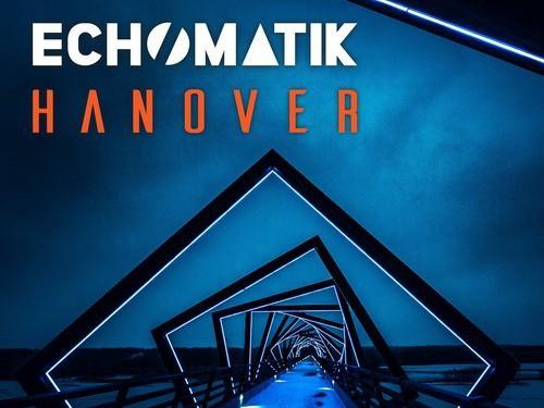 Echomatik