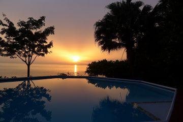Bluefields Bay Jamaica