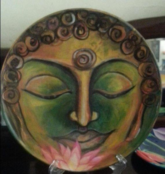 Denise Robinson Ceramic